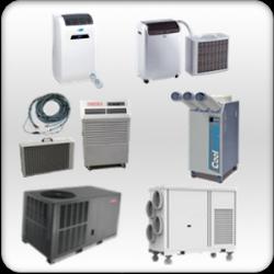 cadre photo climatiseur générale